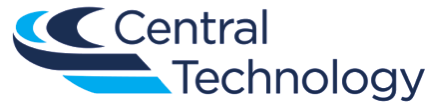 Central Technology